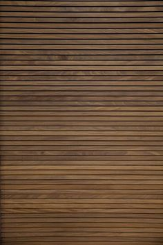 Ideas Wood Tile Pattern Ceilings For 2019 Wall Texture Patterns, Ceiling Texture Types, Wood Patterns, Wall Textures, Wood Texture Seamless, Wood Floor Texture, Tiles Texture, Wood Tile Pattern, Tile Wood