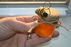"dozen honey bees, 8.5"", meant to bee, favor, yellow black metal wire  to twist"