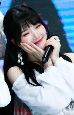Kpop Girl Groups, Korean Girl Groups, Kpop Girls, My Girl, Cool Girl, New Dj, Chicago Shows, Seoul Music Awards, Ailee