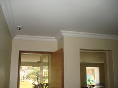 Gesseiro, Gesso, Pintor, Pintura, Residencial, Apartamento, Comercial, Predial em São Paulo SP, (11)97156 4160 / 97075 1258. http://pinturaresidencialsp.org