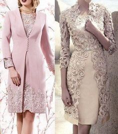 VK is the largest European social network with more than 100 million active users. Senior Prom Dresses, Gala Dresses, Formal Dresses, Mother Of The Bride Dresses Long, Mother Of Bride Outfits, Iranian Women Fashion, Sleeves Designs For Dresses, Kurti Designs Party Wear, Mom Dress