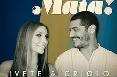 "Crítica | ""Viva Tim Maia!"" – Ivete Sangalo e Criolo"