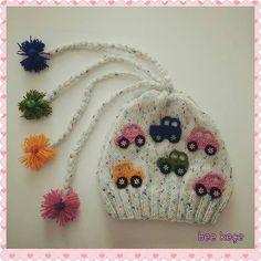 Childrens Crochet Hats, Crochet Baby Hats, Knitted Hats, Viking Tattoo Design, Viking Tattoos, Moda Emo, Sunflower Tattoo Design, Homemade Beauty Products, Toddler Gifts