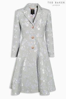 89ac00400108 10 Best Ted Baker Dress images