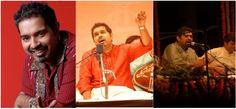 Shankar Mahadevan, Aesthetics, Singer, Music, Artist, Musica, Musik, Singers, Muziek