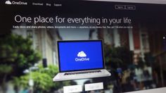 OneDrive for Business linked to malware menace