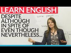 Learn English with Emma engVid YouTube - oukas info