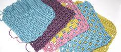 How to Crochet – Crochet Hooks You