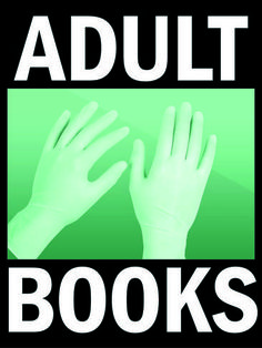 Cali Thornhill DeWitt - Adult Books