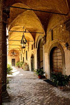 Orvieto - My Italy