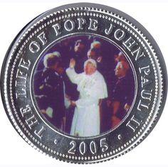 http://www.filatelialopez.com/republica-somalia-250-shilling-2005-papa-juan-pablo-p-17652.html