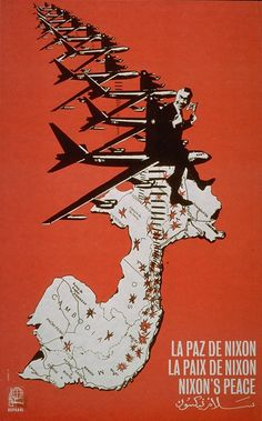 Vietnamese People Will Certainly Get Victory - Vietnam Propaganda Art Posters Communist Propaganda, Propaganda Art, Vietnam Protests, Vietnam War, Protest Posters, Political Posters, Cuba, Military Party, Vintage Magazine