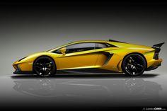 Novitec Torado Lamborghini Wallpapers, http://www.firsthdwallpapers.com/novitec-torado-lamborghini-wallpapers.html