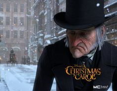 Emotional differences between the rich and poor depicted in Charles Dickens classics ' A Christmas Carol' and ' A Tale of Two Cities' may have a scientific basis, according to the study. Description from dailymail.co.uk. I searched for this on bing.com/images
