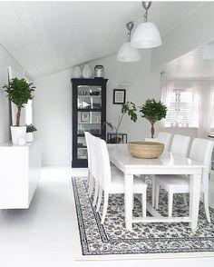 By / bildet tilhører: @sonja_ols ▪️#onetofollow #love #TagsForLikes #instagood #interior #like #follow #cute #photooftheday #followme #maison #details #beautiful #personal #picoftheday #instadaily #rooms #house #view #amazing #fashion #colorful #style #instalike #bestoftheday #homes #decor #intérieur #interiordesign #instamood  Kidsinspiration ►  @kidzinteriors @kidzinteriors --------------------------------------------