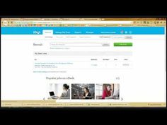Become a Virtual Assistant Webinar