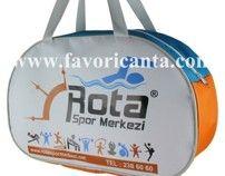 SPOR ÇANTALARI - SIRT ÇANTALARI #spor_sırt_çantası  #promosyon_çanta #büzgülü_çanta
