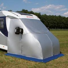 Campervan insulation and ventilation are two of the most important stages of building your campervan to prevent rusting from condensation.