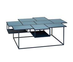 Roderick Vos Vanity #Table