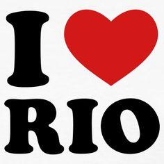 #riodejaneiro
