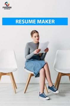 Resume Maker – get your resume designed by the professional resume maker in Mississauga Canada. #resume #resumewriting #resumeservices #resumetips #coverletter #careertips #resumemaker Best Resume, Resume Tips, Resume Maker, Resume Services, Perfect Resume, Resume Writing, Resume Design, Professional Resume, Canada