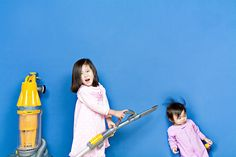 Clean-up, clean-up, Everybody do your share | Flickr - Photo Sharing! Jason Lee Photography