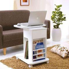 Veja móveis perfeitos para economizar espaço | Catraca Livre