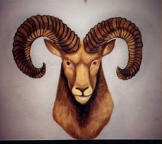 Aries natives seem to lose control quickly but they come back to reality even faster. Although they