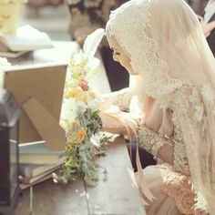 The Intimate Backyard Wedding of Anya and Sandy - tumblr_neg1x52pzP1qb2ifeo1_500