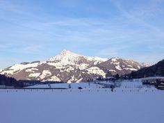 Kitzbühel Tirol Austria Mount Everest, Explore, Mountains, Nature, Travel, Naturaleza, Viajes, Destinations, Traveling