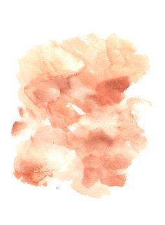 watercolor_texture__16_by_cgarofani-d5bwklw.jpg (2424×3309)