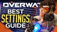 52 Best Overwatch images in 2019