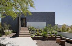 wendell-burnette-architects-gardenista-corten-steel-roundup