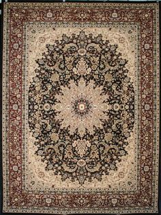 Starting At 25 Free Shipping Area Rugs Carpet Traditional