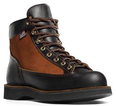 danner boots | After the Denim: Want: Danner Boots