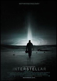 圖片來源:http://creativepromag.com/wp-content/uploads/2014/11/interstellar-poster-1.jpg。