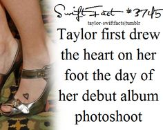 Taylor Swift Facts Frases Taylor Swift, Taylor Swift Facts, Taylor Swift Pictures, Young Taylor Swift, Taylor Swift Hair, Taylor Alison Swift, New Ed Sheeran, Red Taylor, Red Tour