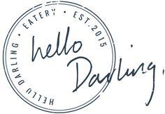 hello Darling, Iso-Robertinkatu 3-5