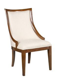 Dining Chair by Safavieh Couture at Gilt