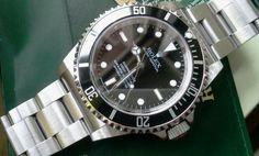 Rolex 16040M / 2010