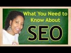 Getting Google Traffic (How SEO Has Changed in 2013)