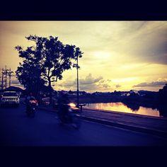 Thailand, Yala