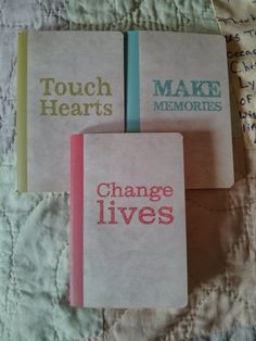 Adorable pocket-sized journals. #moneylove value 5: it's no secret that I love paper, and no matter how much handwriting aggravates my pain I just can't bring myself to give up on it entirely.