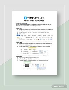 Communication and Training Plan Template Checklist Template, Budget Template, Report Template, Newsletter Templates, Planner Template, Survey Template, House Template, Receipt Template, Schedule Templates