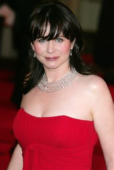 Top 10 Best European Women of All Time Female Actresses, Actors & Actresses, Hilary And Jackie, Emily Watson, Guys And Dolls, Julia Roberts, Old Hollywood Glamour, Your Turn, International Film Festival