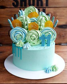 3,350 отметок «Нравится», 77 комментариев — Я - КУЛИНАРНЫЙ МАНЬЯК  (@vil_ola) в Instagram: «Меренга...Для очень многих такой торт является мечтой, так как не удаётся укротить взбитые белки.…»
