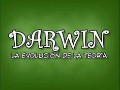 Darwin, la evolución de la teoría o cómo hacer un cómic chuli   Para leer más: http://meponesunbiberon.blogspot.com.es/2012/08/darwin-la-evolucion-de-la-teoria-o-como.html