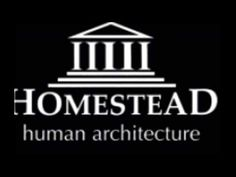8882512345 , Homestead Launches 1/2/2+1/3 BHK in just 20/28/36/48 Lakh i...