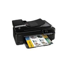 wide format all-in-one network printer (prints 11x17) this one is inkjet & $174.99 laser would be around $500
