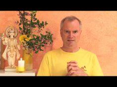 Hatha Yoga - der Yoga der Koerperuebung - Yoga Lexikon